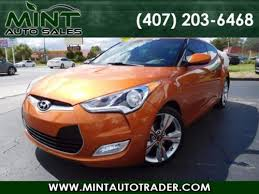 hyundai veloster vitamin c hyundai veloster vitamin c in florida for sale used cars on