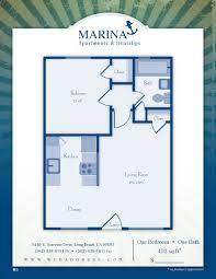 marina blue floor plans floor plans floors and search on pinterest jb lakehurst pinehurst