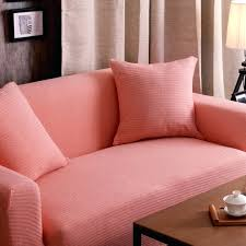 Walmart Sofa Cover by Loveseat Sofa Loveseat Chair Covers Slipcovers For Reclining