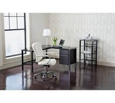 Office Max L Desk 130 Best Office Decor Images On Pinterest Office Decor Corks