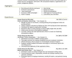 handyman resume resume self employed handyman resume awesome self employed
