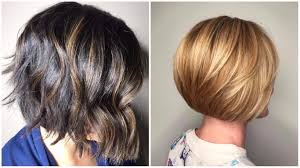 short hairstyles with a lot of layers short layered haircuts 30 new ideas of short hair with layers 2018