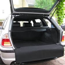 bmw 3 series boot liner bmw 3 series e46 touring estate tailored boot liner mat guard