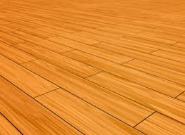 laminate flooring installation scale flooring