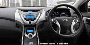 hyundai elantra 1 8 fuel consumption hyundai elantra 1 8 executive specs in south africa cars co za