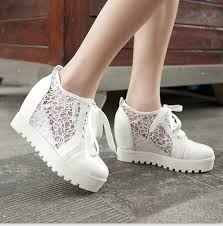look womens boots sale wholesale look wedges diamante casual fashion shoes z