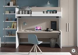 Desk Converts To Bed London Wallbed Company Deskbed