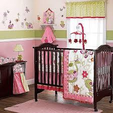 Babies R Us Nursery Decor New Babies R Us Crib Bedding Occasionhouse