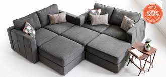 Media Room Sofa Sectionals - pin by lovesac on couch arrangement ideas pinterest modular