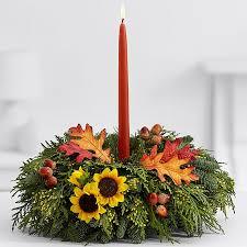 thanksgiving arrangements centerpieces festive thanksgiving flowers fall flower arrangements proflowers