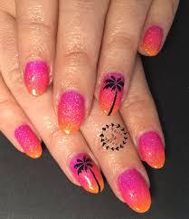nails by susan nailsbysusanx twitter