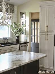 bathroom lowes butcher block formica countertops lowes