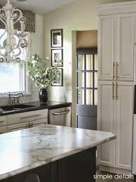 bathroom formica countertops lowes composite countertops home formica countertops lowes composite countertops home depot countertop