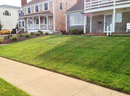 Lawn And Landscape by Customer Service Is Priority 1 Premier Lawn And Landscape Design