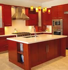 Kitchen Islands With Sink by Kitchen Island With Sink And Dishwasher For Sale Keep Calm And