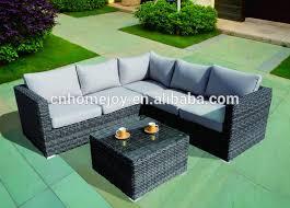 canap jardin pas cher best salon de jardin canape d angle ideas amazing house design