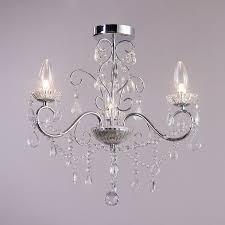 beach themed chandelier chandelier models