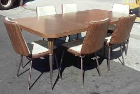 uhuru furniture u0026 collectibles sold reduced 70 u0027s vintage