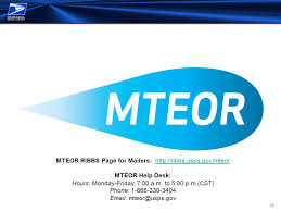 Government Gateway Help Desk Number Mtac User Group 007 Meeting August 13 Agenda Questions Answer