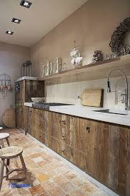 meuble de cuisine en bois pas cher armoire metal pas cher pour déco cuisine unique merveilleux meuble