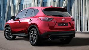 Cx 9 Redesign 2017 Mazda Cx 9 Interior Images Toyota Suv 2018