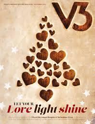 v3 december 2014 by v3 magazine issuu