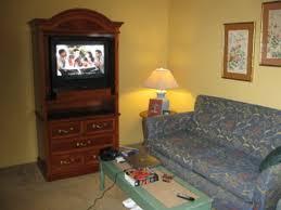 the living room dunedin fl amberlee motel updated 2018 reviews dunedin fl tripadvisor