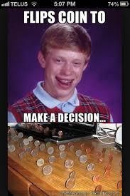Memes Bad Luck Brian - bad luck brian meme funny pinterest meme memes and bad luck