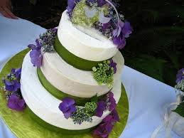 119 best wedding in purple u0026 green images on pinterest marriage