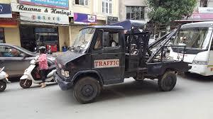 police jeep kerala mizoram police wikiwand