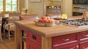 yellow and brown kitchen ideas yellow kitchen ideas pictures laminated wooden drawer