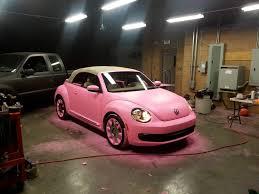 volkswagen beetle pink convertible pink volkswagen beetle 2014 wallpaper 2048x1536 41097