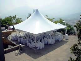 tent rental indianapolis frame tents 10 foot 12 foot 15 foot 20 foot rentals ft wayne in
