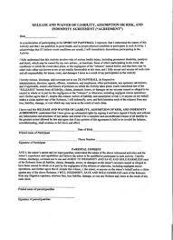Residential Counselor Job Description Resume Salary Certificate Template Virtren Com