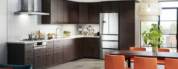 METOD Kitchen METOD Kitchen Cabinets  Fronts  More IKEA - Ikea kitchen cabinet design