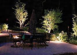 Landscape Lighting Design Software Free Tips Software Free Low Landscape Lighting Design Software Voltage