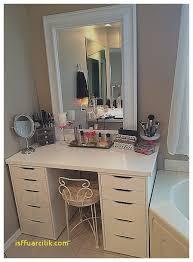Pier One Vanity Table Best 25 Ikea Vanity Table Ideas On Pinterest Makeup Vanities For