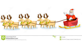 yellow reindeer cliparts free download clip art free clip art