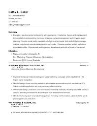 black beauty essay topics personal statement in essay issues