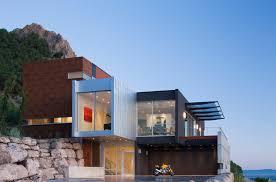 iron canopy bed exterior contemporary with awning balcony balcony