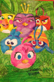 9 best angry birds stella images on pinterest angry birds stella