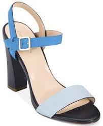 Wedding Shoes Macys Xoxo Shoes Sahara Wedge Sandals All Women U0027s Shoes Shoes
