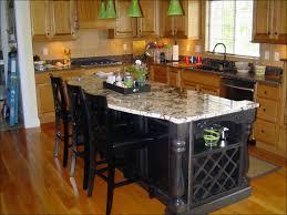 kitchen installing kitchen cabinets how to install kitchen