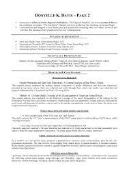 Best Free Resume Builders Popular Persuasive Essay Ghostwriter Sites Persuasive Essay