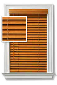 Where To Buy Wood Blinds Next Day Blinds Custom Crafted Window Blinds Shades U0026 Shutters