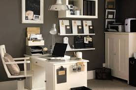 Home Furniture Kitchener Awe Inspiring Home Office Furniture Kitchener Tags Best Home