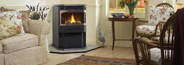 pellet stoves regency fireplace products