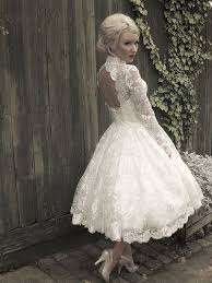 wedding dresses 50 style the 25 best 50s style wedding dress ideas on 50s
