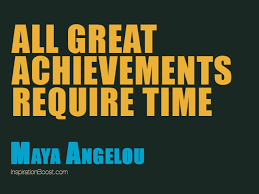 angelou success quotes inspiration boost inspiration boost