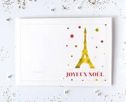 joyeux noel christmas cards printable christmas card joyeux noël